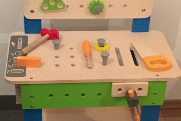 spielzeug blog mit disney lego produkten meinspielzeug24. Black Bedroom Furniture Sets. Home Design Ideas